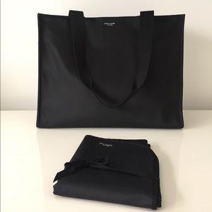 large Kate Spade Diaper Bag/Tote Bag