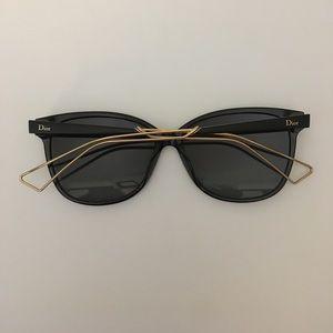 d46d65e51e Dior Accessories - Christian Dior Sunglasses Dior Confident 2