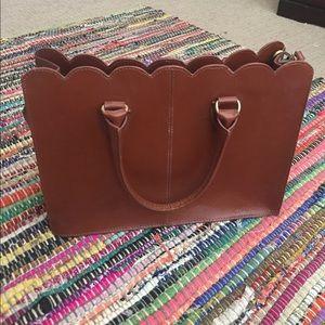 Large Asos Bag
