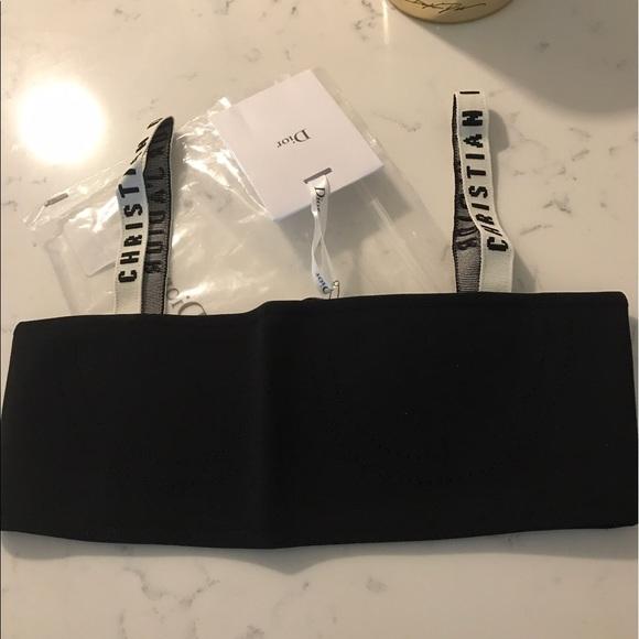 805683890a3f85 Christian Dior Intimates   Sleepwear