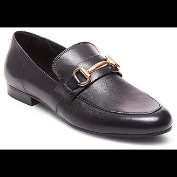 Kerry Dress Loafer Steve Madden kRKxNBmL5