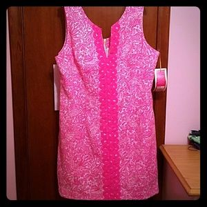 Lily Pulitzer for Target Womens dress