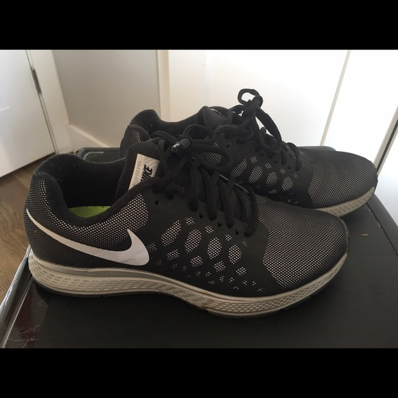Nike H Repel Shoes