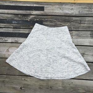 LOFT Beautiful Skirt