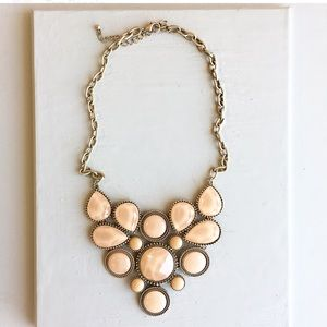 Jewelry - Cute necklace set