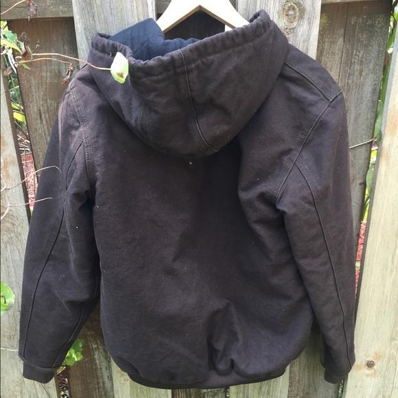 Carhartt Jackets & Coats - Carhartt Women's Jacket