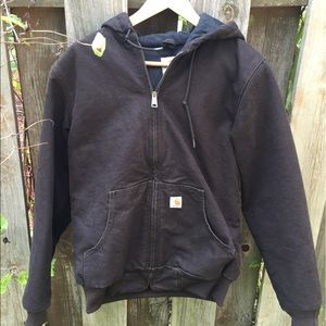Carhartt Women's Jacket