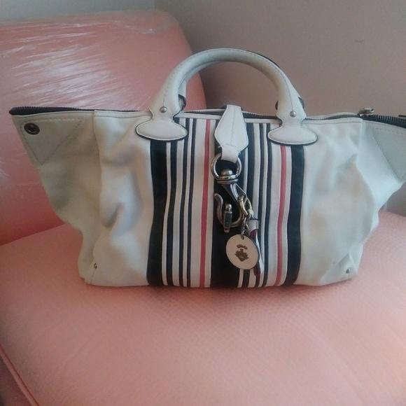 Bally Bags   Switzerland Women Hand Bag   Poshmark 6da2038c54