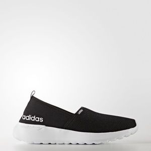 Ontario Mills®: adidas Tubular Athletic Shoes for Kids Ontario, CA