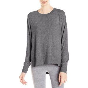 Alo Yoga Sweatshirt