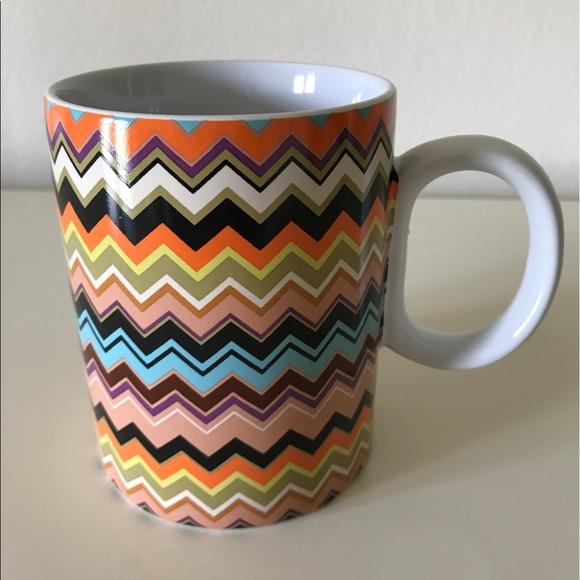 Missoni Mug & Missoni Other | Mug | Poshmark