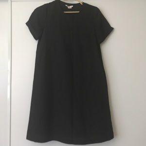 Joie Designer dress NWT