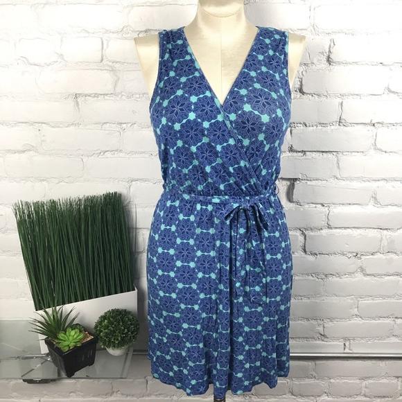 Brixon Ivy Dresses Stitch Fix Kessie Wrap Dress Poshmark