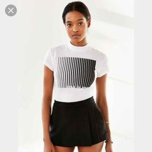 FINAL SALE! Urban Outfitters crop top