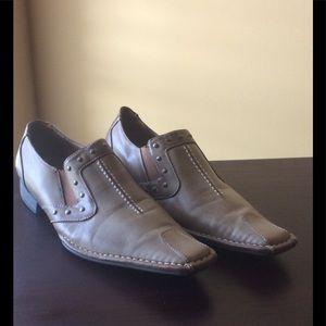 """Other - """"Salvanni"""" Men's shoes"""