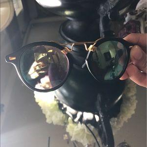 KREWE du optic