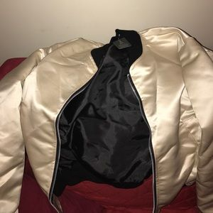 Bomber Jacket Urban Outfitters Vintage
