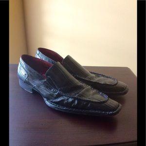 "Other - ""Morelli"" Mens shoe"