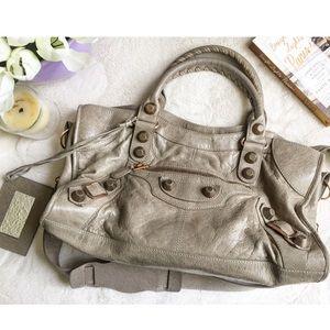 💯BALENCIAGA Bag