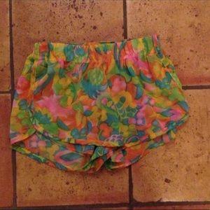 💥20% off bundles💥 Show Me Your Mumu Boxer Shorts