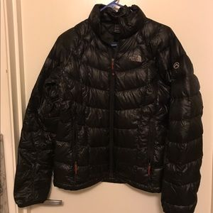6ed5b0071 best price north face diez jacket 77408 3ddd6