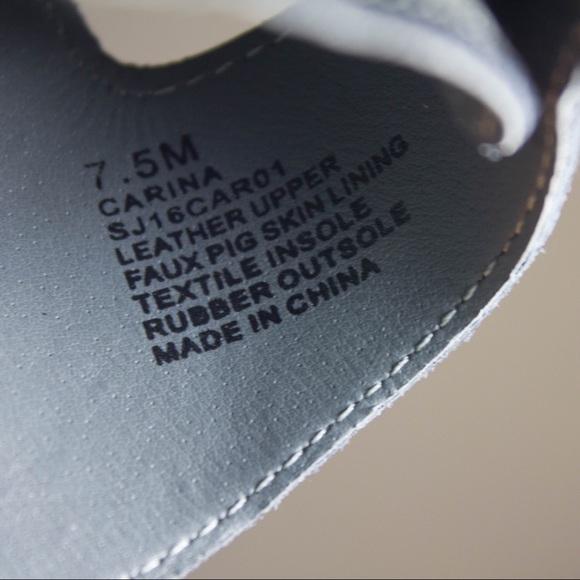 J Sport Women S Shoes Carina