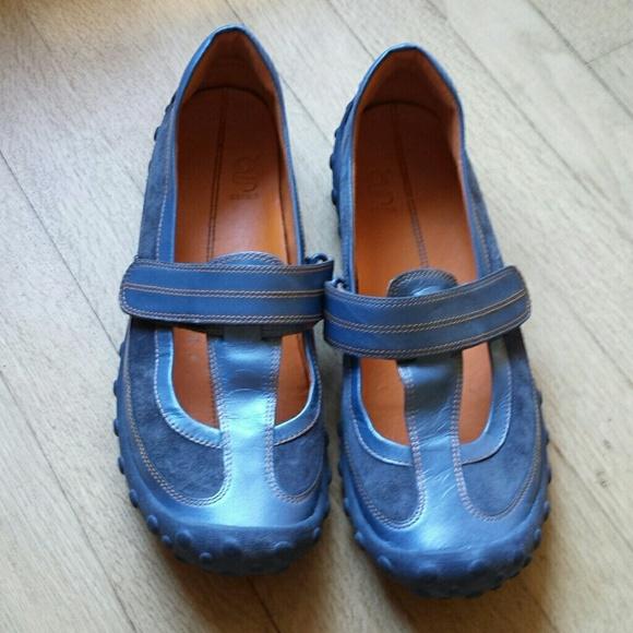 Nike Lab G Series Shoes