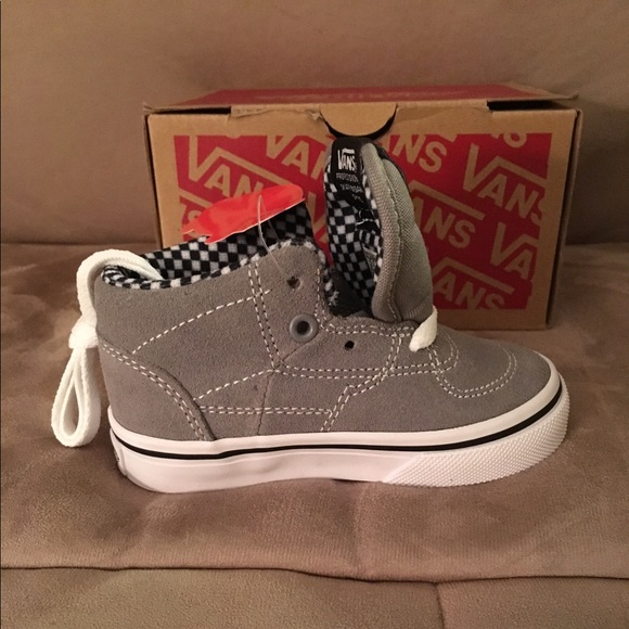 Furgonetas Tamaño De Los Zapatos De Bebé 5 X2ny1j1CtG