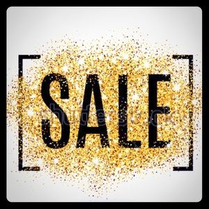 Other - 20% off any 2 items!!! Or $25% off any 3 items!!!