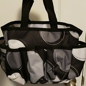 New without tags Thirty one bag