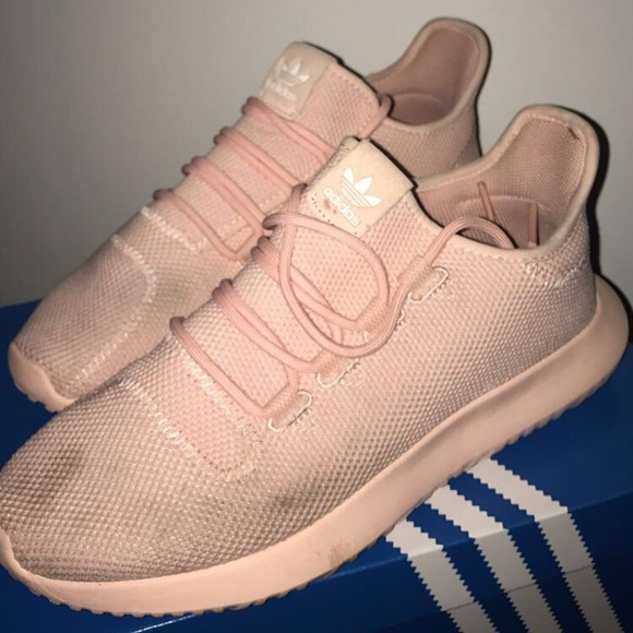 sneakers for cheap new arrivals best wholesaler Adidas tubular shadow knit
