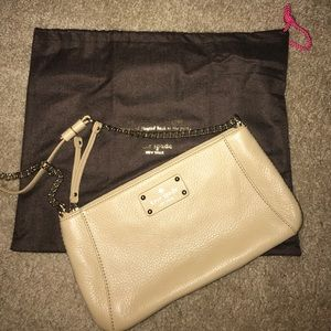 Kate Spade purse 💕💕 ABSOLUTE STEAL! brand new!