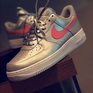 Other - Nike Air force 1