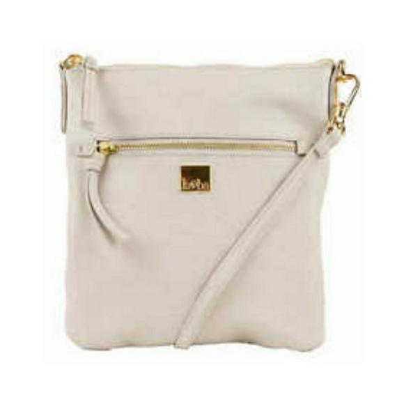 7e3ecaeb9775 Kooba Crossbody Bag