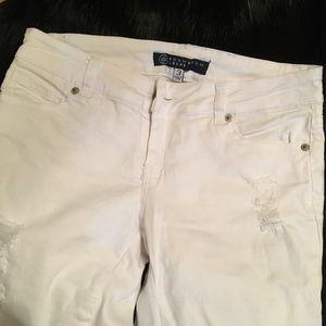 boomboom jeans