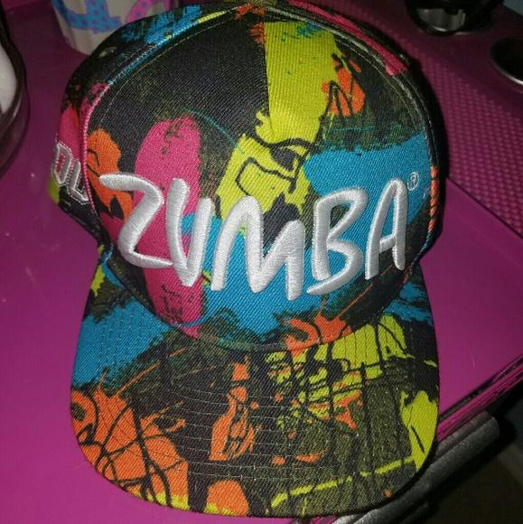 291f3f7f36e Zumba Da Funk Snapback Hat. Zumba Fitness. M 5970a0f636d594812401b529.  M 5970a111291a35ba7f01c2f6. M 5970a125c28456554e01b9b4.  M 5970a12c5a49d0650a01c27d