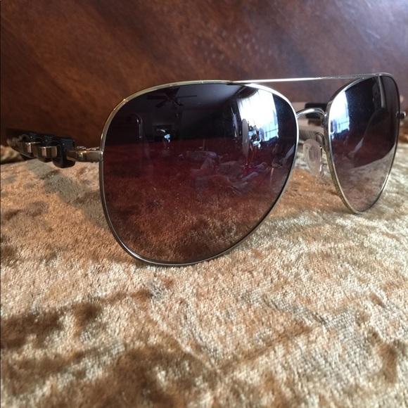 3417975a7d82e MK Michael Kors Sunglasses New. M 5970b346c6c795e847020d7d