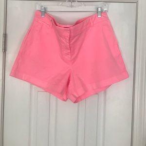 NWOT Chino Shorts