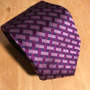 Other - Brand new Brooks Brothers tie with tags excellent!