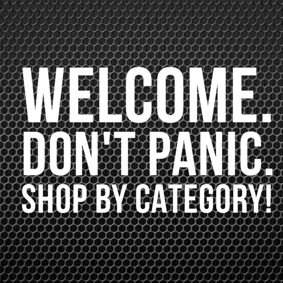 Dresses & Skirts - SHOP BY CATEGORY
