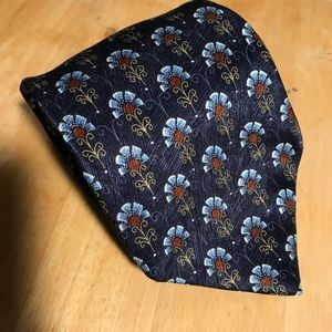 Other - Zegna tie 👔 very good used condition.