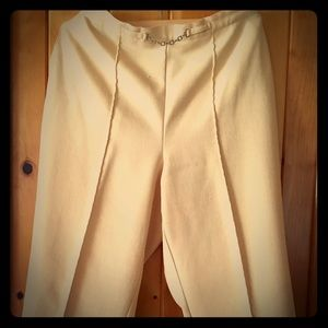Alfred Dunner woman pants size 14