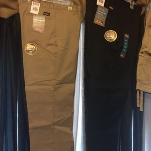 Mens Genuine Dickies