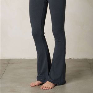 prAna Juniper Pant- Coal