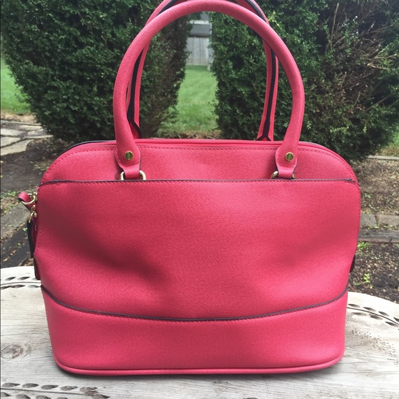 M 59d52e4d41b4e0804109398a. Other Bags ... f60b142218391