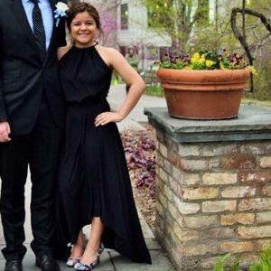 Dresses & Skirts - Express formal dress