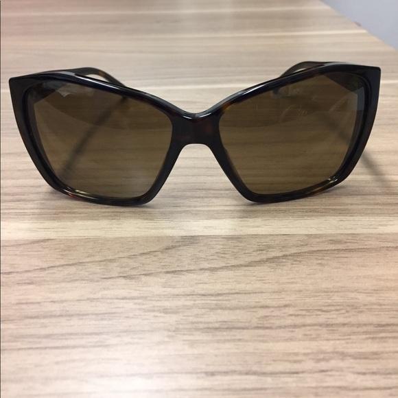 fe6764adaf8 CHANEL Accessories - Chanel 5203 Glitter Sunglasses