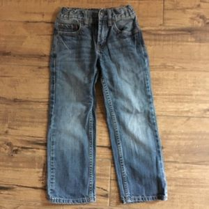 GAP Kids Jeans Boys Size 5