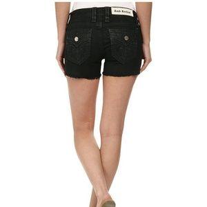 Rock Revival Alayna Shorts