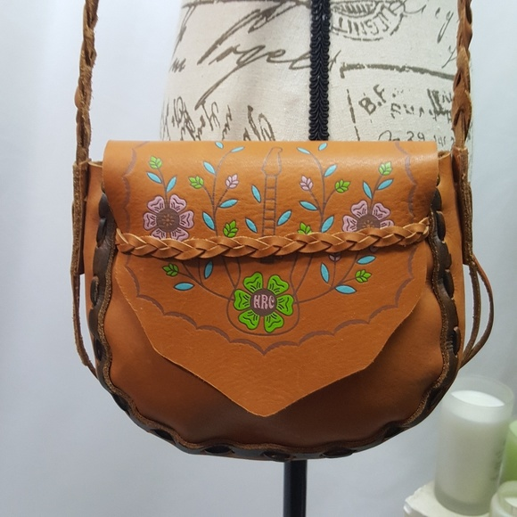 Hard Rock Cafe Handbags
